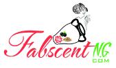 Fabscent NG