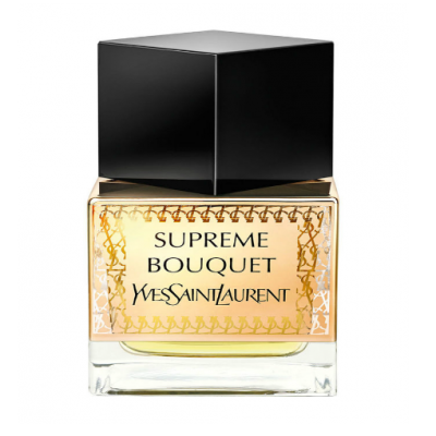 YSL Supreme Bouquet Edp 75ml