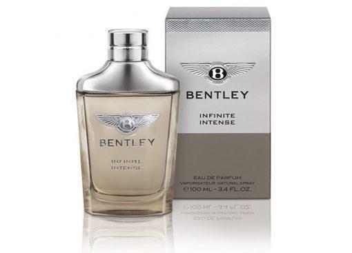 Bentley Infinite Intense 100ml EDP For Men